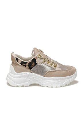 Venessa Bej Kadın Fashion Sneaker
