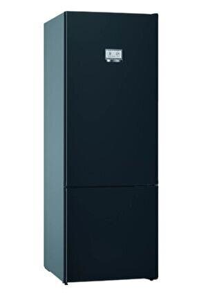 KGN56ABF0N A++ 559 LT No-Frost Kombi Tipi Buzdolabı