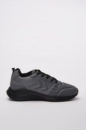 Unisex Spor Ayakkabı - Hml Hml Vejle  Smu S