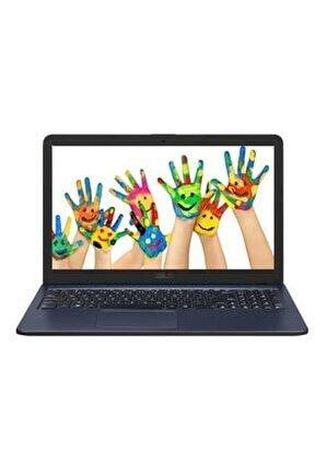 "X543na-gq310a2 Celeron N3350 4gb 1tbssd Freedos 15.6"" Hd Taşınabilir Bilgisayar"