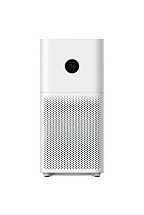 Air Purifier 3C Akıllı Hava Temizleyici