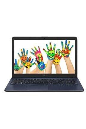 "X543na-gq310a1 Celeron N3350 4gb 512ssd Freedos 15.6"" Hd Taşınabilir Bilgisayar"