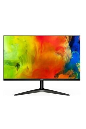 "24b1xh 23.8"" 8 Ms 60 Hz Analog+hdmı Full Hd Ips Led Monitör"