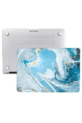 Macbook Air Kılıf 13inc Hardcase Touch Id A1932 A2179 A2337 Uyumlu Kılıf Focus01n 1896