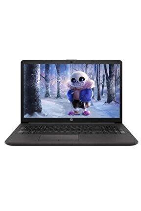 """250 G7 1Q3E7ES03 Intel Core i3 1005G1 8gb 256SSD 15.6"""" Windows 10 Home HD Taşınabilir Bilgisayar"""