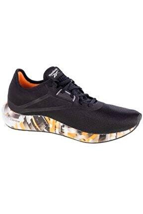Erkek Siyah Flashfılm 3.0 Yürüyüş Ayakkabısı