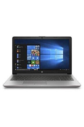 "255 G7 2d231ea Ryzen5 3500u 8gb 256ssd 15.6"" W10h Fhd Taşınabilir Bilgisayar"