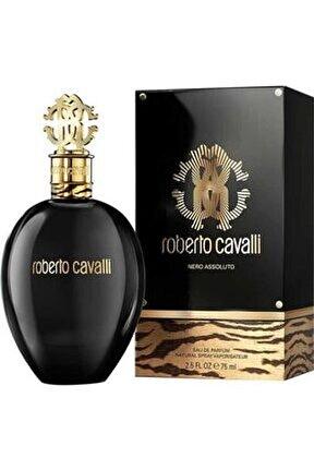 Nero Assoluto Edp 75 Ml Kadın Parfümü