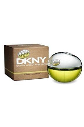 Be Delicious Edp 100 Ml Kadın Parfümü