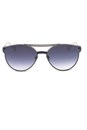 Mılano V C05 Kadın Güneş Gözlüğü