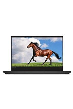 """E14 20ra003wtx10 I5-10210u 16gb 1tb+512ssd W10p 14"""" Fullhd Taşınabilir Bilgisayar"""
