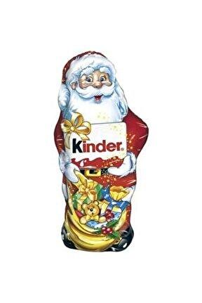 Ferrero Weihnachtsmann Çikolata 110 g