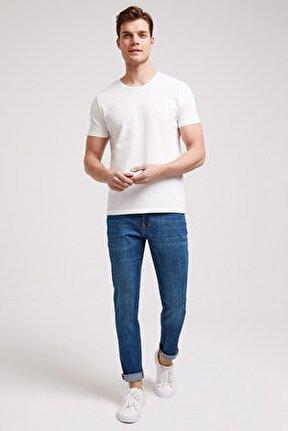 Erkek Jack Jeans  202 LCM 121069 DN1285