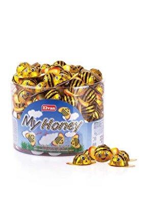 My Honey 8 gr 100 Adet (1 Kutu)