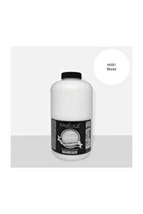H001 Beyaz - Multisurfaces 2000 Ml (2 Lt)