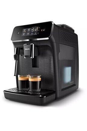 2200 Serisi Ep2220/10 Tam Otomatik Espresso Makinesi