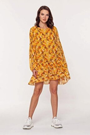 Selı2008.Srı  Kadın Elbise