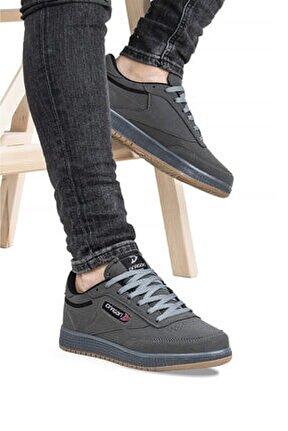 Erkek  Rennook Spor Ayakkabı