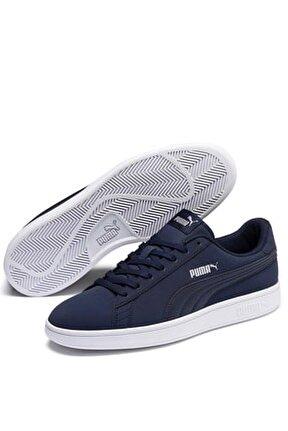 Erkek Sneaker - Smash Buck v2 TDP - 38261203