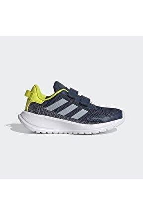 TENSAUR RUN C Gri Erkek Çocuk Spor Ayakkabı 101085035
