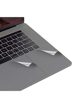 Apple Macbook Pro Touch A1706 A1708 Trackpad Koruyucu Sticker Etiket Cmpt-tps