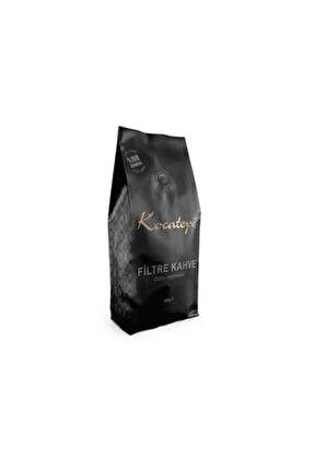 Kahve Filtre Kahve Özel Harman 500 G