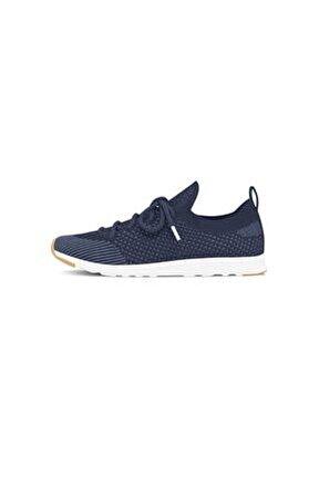 - Unisex Spor Ayakkabısı - Ap Mercury Liteknit Regatta Blue/shell White/nat Rubber