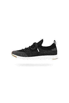 - Unisex Spor Ayakkabısı - Ap Mercury Liteknit Jiffy Black/shell White/nat Rubber