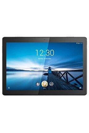 "Tab M10 Tb-x605fc 32gb 10.1"" Ips Tablet Siyah Za4y0053tr"