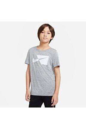 Core Çocuk T-shirt
