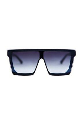 Enıgma Iı C03 146-150 Kadın Güneş Gözlüğü