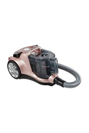 Rosie Ranger Electronic 4aaaa Toz Torbasız Elektrikli Süpürge