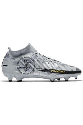 Da2266-001 Phantom Gt Academy Df Se Fg/mg Futbol Krampon Çimsaha Ayakkabı