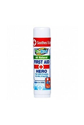 First Aid Hero Stick 15.6 gr