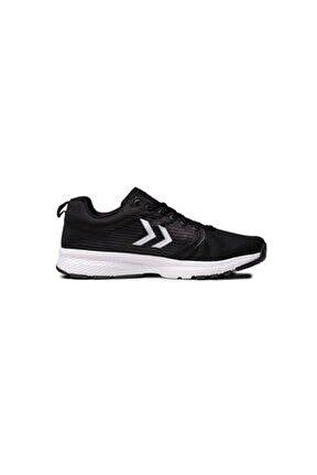 Athletic Unisex Ayakkabı 207887-2001
