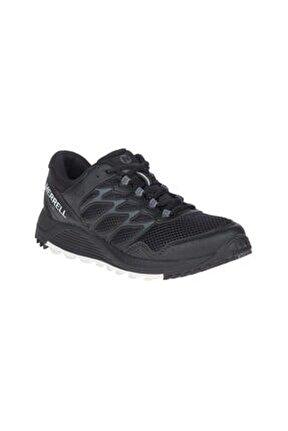 Wıldwood Gore-tex Kadın Outdoor Ayakkabı