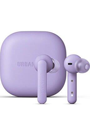 Alby Tws Kulak Içi Bluetooth Kulaklık – Ultra Violet