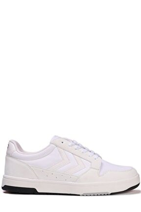 Nıelsen 2 Kadın-erkek Ayakkabı 208041-9001