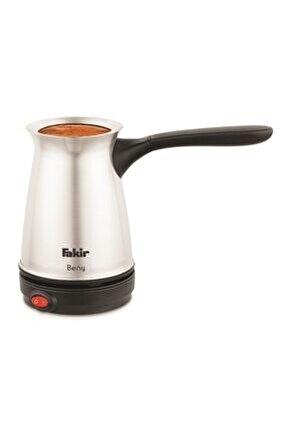 Beny Türk Kahve Makinesi Inox