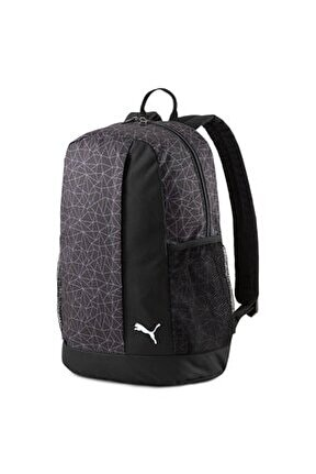 Unisex Beta Backpack Çanta