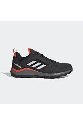 Terrex Agravic Tr Erkek Ayakkabı Ef6855