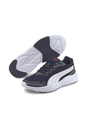 Runner Mesh 90s Nu Wawe Erkek Spor Ayakkabı - 37301706