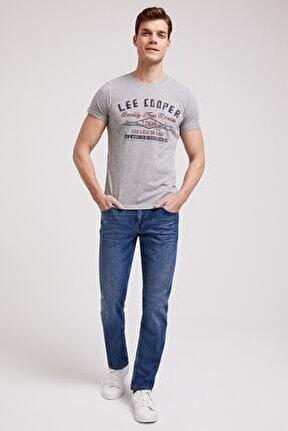 Erkek Mavi  Jagger Jeans