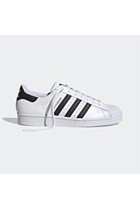 Superstar Co Erkek Spor Ayakkabı
