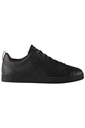 VS ADVANTAGE CLEAN K Siyah Kız Çocuk Sneaker 100224476
