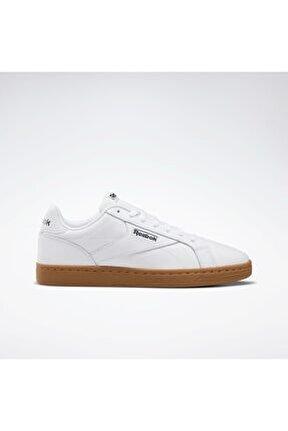 Dv6625 Royal Complete Erkek Beyaz Günlük Spor Ayakkabı
