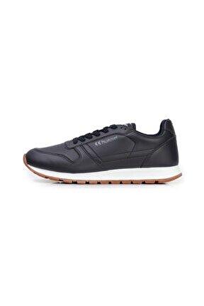 Hmlstreet Unisex Spor Ayakkabı 202677-7459