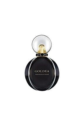 Goldea The Roman Night Edp 75 ml Kadın Parfüm 783320479151