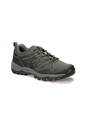 Erkek Haki 9w West 9pr Outdoor Ayakkabı As00207935