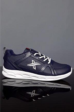 Rc-07 Unisex Spor Ayakkabı